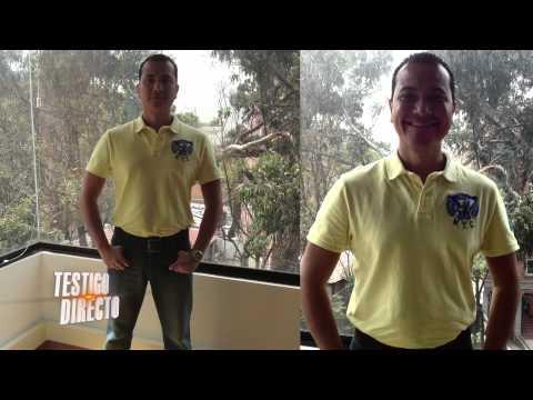 Malla adelgazante - TestigoDirecto.com