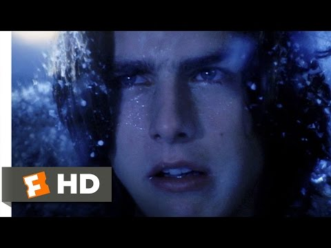 Legend (4/11) Movie CLIP - Jack the Champion (1985) HD