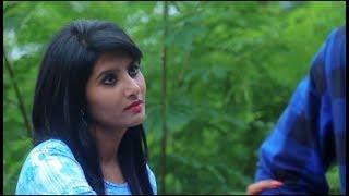 Prema Ane Pariksha Raashi - Latest Short Film 2018 - IQLIKCHANNEL