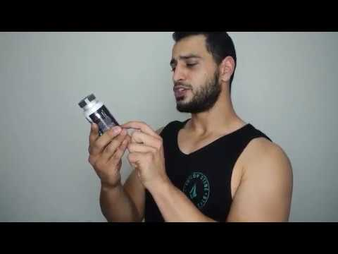 WORST SUPPLEMENT REVIEW EVER OLYMPUS LABS