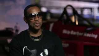Ludacris Talks Rappers Becoming Entrepreneurs & His Role in Fast 6