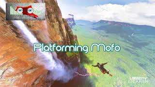 Royalty FreeDrum_and_Bass:Platforming Mofo