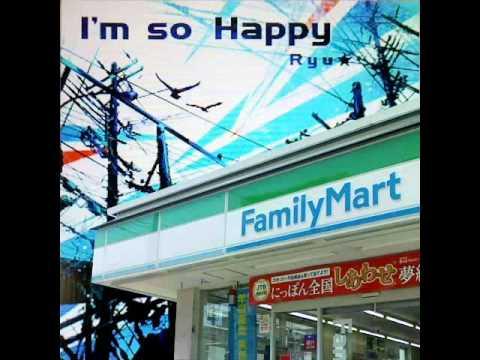 FamilyMart Jingle Remixes