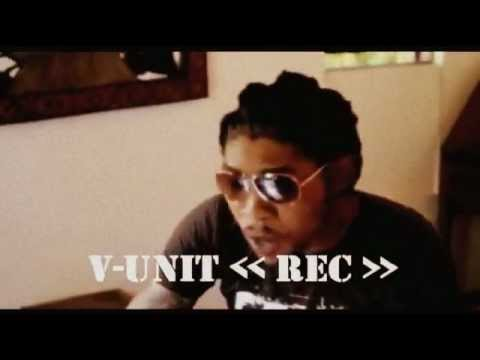 Vybz Kartel Freaky Gal (PT2) New (Official Video) November 2011