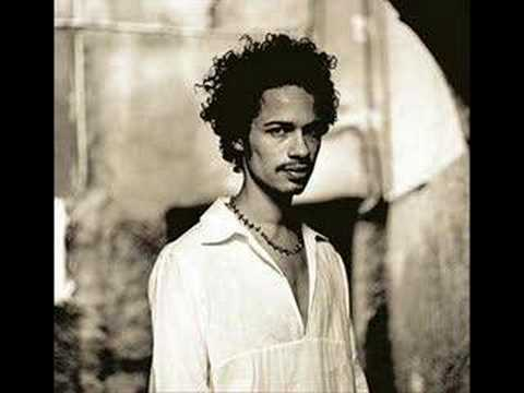Eagle-Eye Cherry - Worried Eyes