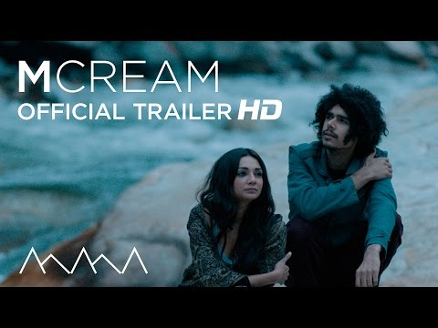 M Cream - Official Trailer