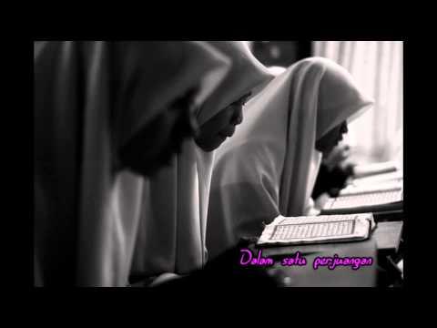 Durrani - Wanita