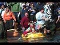 Тыква: Stuck in Vermont 147: Giant Pumpkin Regatta