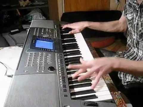 Koko piano