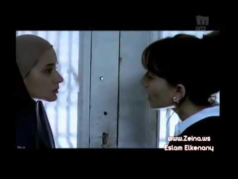 اعلان فيلم واحد صفر Trailer for Arabic movie