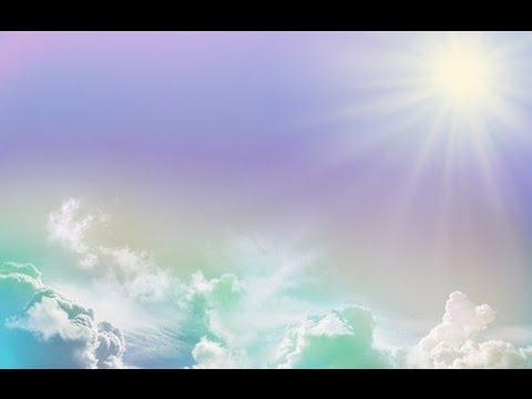 Healing Music: Reiki Massage Music; Aromatherapy music; Reflexology music