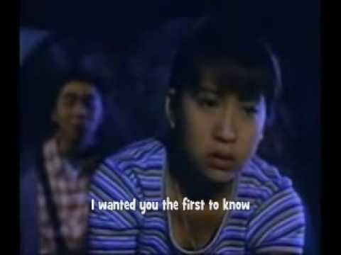 Unforgettable Quotes and Scenes In Tagalog movies part 2