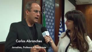 T01E09: Carlos Abranches