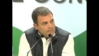 Regional parties come together with Congress after win in 3 states| Master Stroke - ABPNEWSTV