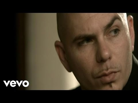 Pitbull featuring Akon Shut It Down ft. Akon