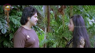 Godavari Romantic Song   Ammayila Tirugubatu Telugu Movie   Don   Kamalika   Mango Music - MANGOMUSIC