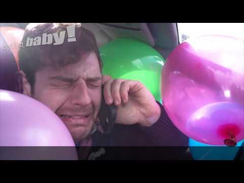Balloon Crisis