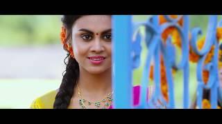 Sakalakala Vallabhudu teaser | Sakalakala Vallabhudu trailer - IDLEBRAINLIVE