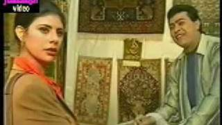 صور وفيديو زينة قبل الشهرة في إحدى أغنيات نجوم مصر