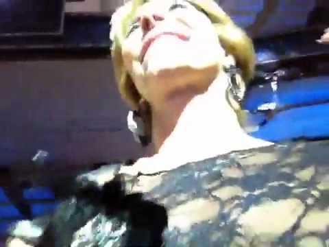 Related video - Diva futura milly d abbraccio ...