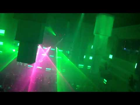 [1080p] Technoboy part2/3 @ KoH Technoboy - Energy 2000 Katowice (16.03.2012)
