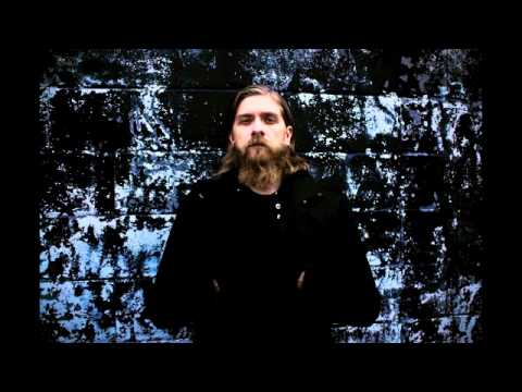 Woods Of Ypres - I Was Buried In Mount Pleasant Cemetery (1006)