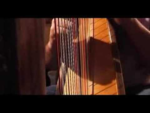 Carolan's Dream – played on celtic harp What Is Local Search