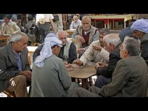 Eastern Turkey - Travel Snapshots HD