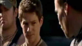 Rocco Cooper - Home & Away view on youtube.com tube online.