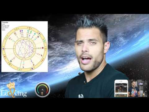 Full Moon in Scorpio Portal Astrology Horoscope All Signs: May 10 2017