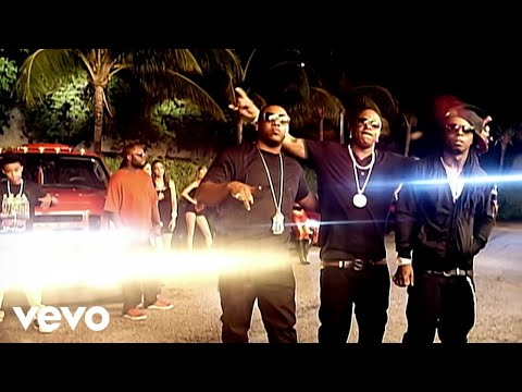 Birdman Always Strapped ft. Lil Wayne Mack Maine