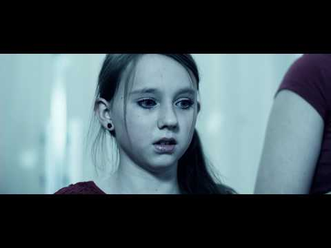 Stop Underage Sex Trafficking PSA