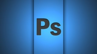 Tutoriale - Photoshop: Smooth Line (Romana)