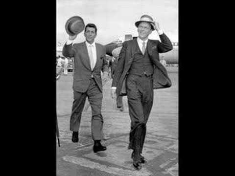 Frank Sinatra - Mack The Knife