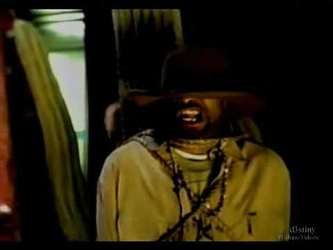 Jayo Felony ft. Method Man & DMX - Watcha Gonna Do