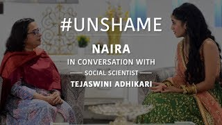 Yeh Rishta Kya Kehlata Hai | Be Alert and speak up - STARPLUS
