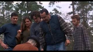 Powder (Full Movie) (1995)