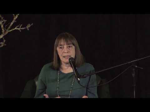 Can We Embody Nonduality? Judith Blackstone