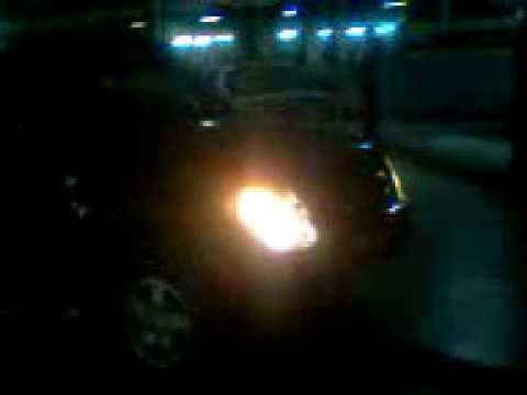 drive at night kamal khan (amangarh,nowshera)