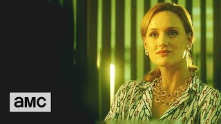 Halt and Catch Fire: 'The Perfect Person' Talked About Scene Ep. 402 - AMC