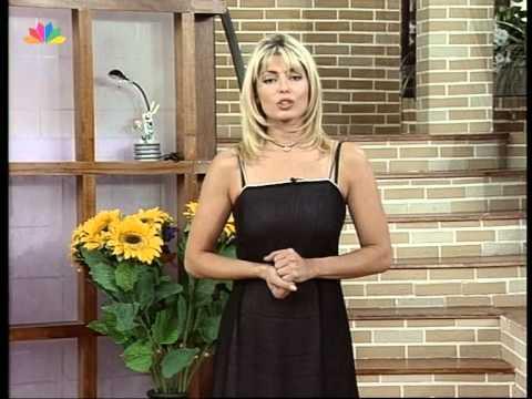STAR CAFE 08.06.1998 - EFH SARRH