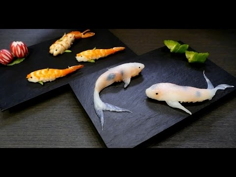 Mot cl design arfy 39 z tranche du net page 3 for Where to buy fish for sushi