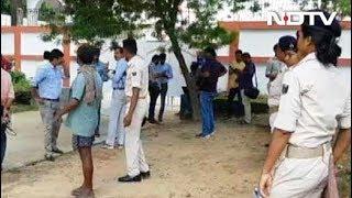 मंजू वर्मा पर आर्म्स एक्ट का केस दर्ज - NDTVINDIA