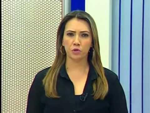 Candidato a conselheiro tutelar de Uberaba denuncia fraude na eleição.