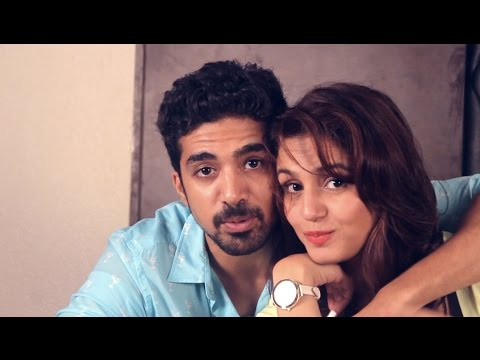Huma Qureshi & Saqib Saleem Have Crazy Fun On Freaky Fridays | Trailer | Season 2 Episode 6