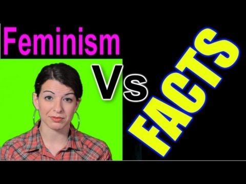 Anita Sarkeesian