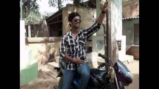 Lucky Entertainments || Betting Raja || Film By Rohit Lakkimsetty telugu short film - YOUTUBE