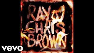 Chris Brown & Ray J - Come Back ( 2017 )