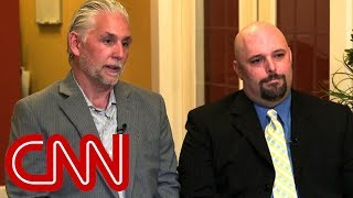 Lawyers for Texas shooting suspect speak out - CNN