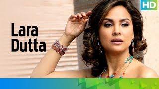 Happy Birthday Lara Dutta !!! - EROSENTERTAINMENT